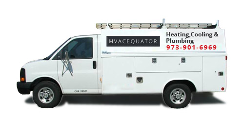 24 hours HVAC services
