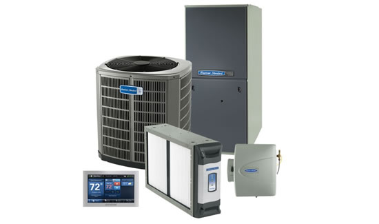 central air conditioner repair near me